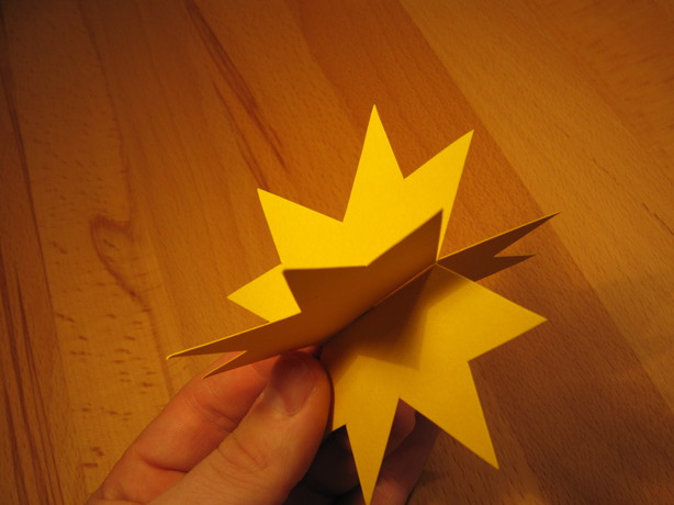 bastelvorlagen sterne: