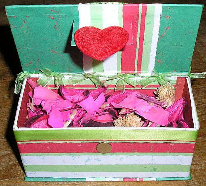 kleine geschenke zu weihnachten alles zusammen ein set dekoration. Black Bedroom Furniture Sets. Home Design Ideas